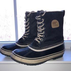 Sorel Winterboots